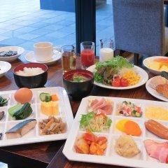 Отель Gracery Tamachi Hotel Япония, Токио - отзывы, цены и фото номеров - забронировать отель Gracery Tamachi Hotel онлайн фото 15