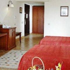 Royal Pharaoh Makadi - Hotel & Resort в номере