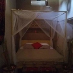 Отель Dar Pienatcha Марокко, Загора - отзывы, цены и фото номеров - забронировать отель Dar Pienatcha онлайн спа фото 2