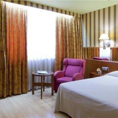 Senator Barcelona Spa Hotel детские мероприятия фото 2
