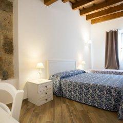 Отель Cinisi Vacanze 2.0 Италия, Чинизи - отзывы, цены и фото номеров - забронировать отель Cinisi Vacanze 2.0 онлайн комната для гостей фото 2