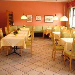 Отель Gasthof Wastl Аппиано-сулла-Страда-дель-Вино развлечения