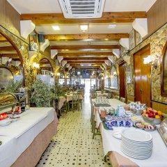 Отель Electra Guesthouse Мальта, Зеббудж - отзывы, цены и фото номеров - забронировать отель Electra Guesthouse онлайн питание фото 2