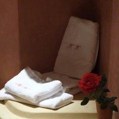 Отель Ksar Elkabbaba ванная фото 2