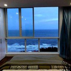 Отель SunEx Luxury Apartment Вьетнам, Вунгтау - отзывы, цены и фото номеров - забронировать отель SunEx Luxury Apartment онлайн сауна