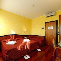 Отель Ariston Hotel Италия, Милан - 5 отзывов об отеле, цены и фото номеров - забронировать отель Ariston Hotel онлайн спа
