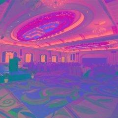 Xinhui Country Garden Phoenix Hotel бассейн фото 2