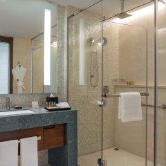 Отель Rosh Rayhaan by Rotana ванная