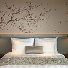 Отель Signiel Seoul комната для гостей фото 15