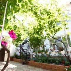 Гостевой дом Вилари Одесса фото 12