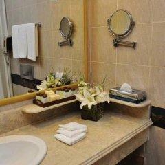 Отель Sheraton Cesme Чешме ванная фото 2