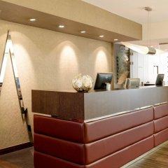 Отель Lyskirchen Германия, Кёльн - 2 отзыва об отеле, цены и фото номеров - забронировать отель Lyskirchen онлайн интерьер отеля