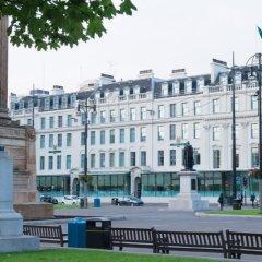Millennium Hotel Glasgow фото 4