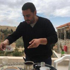 Отель Town of Nebo Hotel Иордания, Аль-Джиза - отзывы, цены и фото номеров - забронировать отель Town of Nebo Hotel онлайн в номере