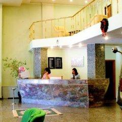 Grand Isias Hotel Турция, Адыяман - отзывы, цены и фото номеров - забронировать отель Grand Isias Hotel онлайн интерьер отеля фото 3