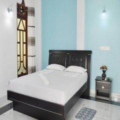 Отель Vista Rooms River Front комната для гостей