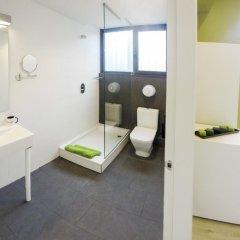 Отель Room018bcn ванная фото 2