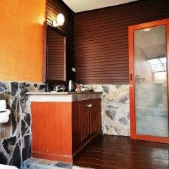 Отель Sand Sea Resort & Spa Самуи интерьер отеля фото 3