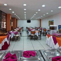 Отель Verde Mar Колумбия, Сан-Андрес - отзывы, цены и фото номеров - забронировать отель Verde Mar онлайн питание