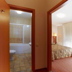 Отель Edvards Латвия, Рига - 2 отзыва об отеле, цены и фото номеров - забронировать отель Edvards онлайн сауна