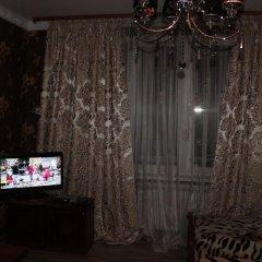Гостиница House On Kazachya в Сочи отзывы, цены и фото номеров - забронировать гостиницу House On Kazachya онлайн удобства в номере