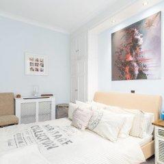 Отель 1 Bedroom for 2 Guests in Marvellous Notting Hill Великобритания, Лондон - отзывы, цены и фото номеров - забронировать отель 1 Bedroom for 2 Guests in Marvellous Notting Hill онлайн комната для гостей фото 3