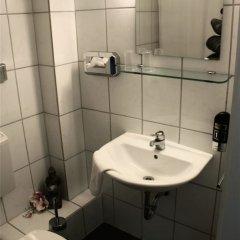 Отель Pension Seibel ванная фото 3