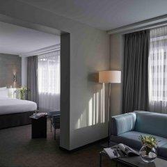 Отель Pullman Paris Tour Eiffel Франция, Париж - 1 отзыв об отеле, цены и фото номеров - забронировать отель Pullman Paris Tour Eiffel онлайн комната для гостей
