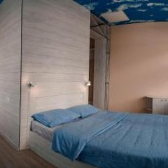 Hostel DeArt фото 31
