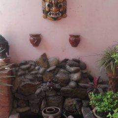 Отель Amar Hotel Непал, Катманду - отзывы, цены и фото номеров - забронировать отель Amar Hotel онлайн фото 7