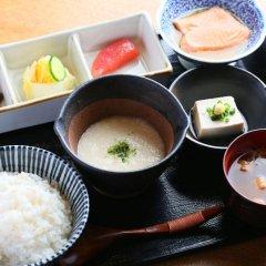 APA Hotel Shinbashi Onarimon гостиничный бар