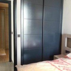 Отель Apartamentos Fuengirola Playa Испания, Фуэнхирола - отзывы, цены и фото номеров - забронировать отель Apartamentos Fuengirola Playa онлайн