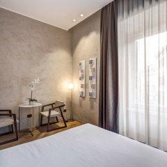 G55 Design Hotel удобства в номере