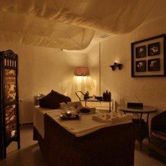 Отель Дилижан Ресорт Армения, Дилижан - отзывы, цены и фото номеров - забронировать отель Дилижан Ресорт онлайн в номере фото 2