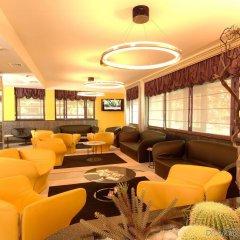 Отель Accademia Италия, Милан - отзывы, цены и фото номеров - забронировать отель Accademia онлайн гостиничный бар