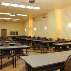 Гостиница Измайлово Дельта фото 2