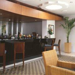Отель Trident, Gurgaon интерьер отеля
