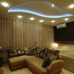 Гостиница Бон Ами в Казани - забронировать гостиницу Бон Ами, цены и фото номеров Казань комната для гостей фото 3