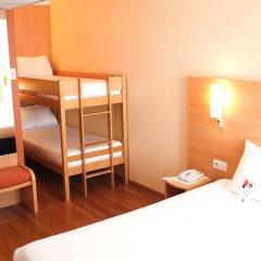 Отель Ibis Saint Emilion Франция, Сент-Эмильон - отзывы, цены и фото номеров - забронировать отель Ibis Saint Emilion онлайн комната для гостей фото 5