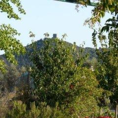 Campastrello Sport Hotel Residence Кастаньето-Кардуччи приотельная территория фото 2