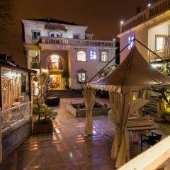 Xinyaqi Hotel фото 2