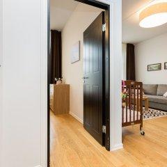 Отель Angleterre Apartments Эстония, Таллин - 2 отзыва об отеле, цены и фото номеров - забронировать отель Angleterre Apartments онлайн фото 9