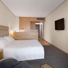 Отель Melia Valencia комната для гостей фото 5