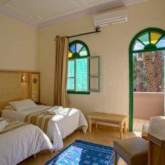 Отель Kasbah Sirocco Марокко, Загора - отзывы, цены и фото номеров - забронировать отель Kasbah Sirocco онлайн фото 4