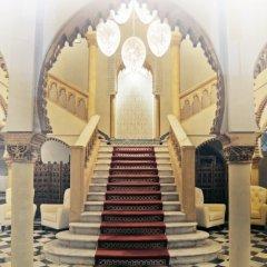Отель Hôtel la Tour Hassan Palace Марокко, Рабат - отзывы, цены и фото номеров - забронировать отель Hôtel la Tour Hassan Palace онлайн развлечения