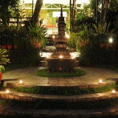 Отель Shangri La Hotel Непал, Катманду - отзывы, цены и фото номеров - забронировать отель Shangri La Hotel онлайн фото 5