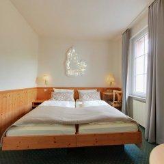 Отель Akzent Waldhotel Rheingau комната для гостей