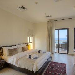 Отель Radisson Blu Tala Bay Resort, Aqaba комната для гостей фото 2