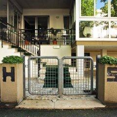Hotel Superga фото 6