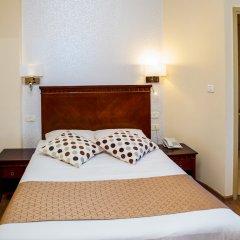 Отель Satori Haifa Хайфа комната для гостей фото 5
